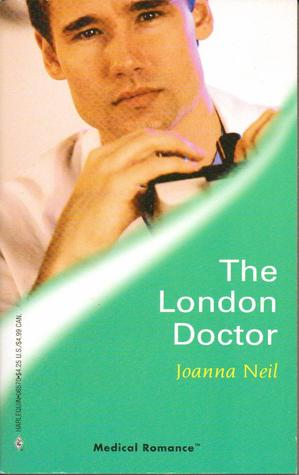 The London Doctor