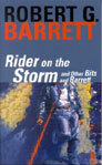 Rider On The Storm And Other Bits And Barrett