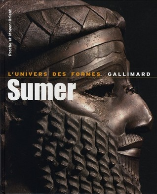 Sumer by André Parrot