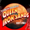Queen of the Iron Sands
