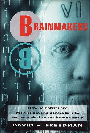 Brainmakers