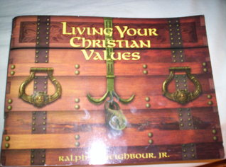 Living Your Christian Values