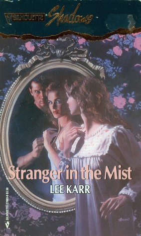 Stranger in the Mist by Lee Karr