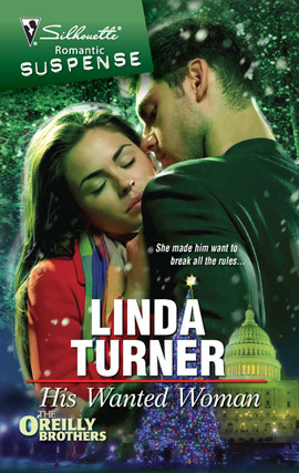 His Wanted Woman by Linda Turner