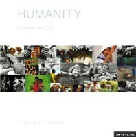 Humanity A celebration of Life