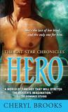 Hero (Cat Star Chronicles, #6)