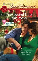 Unexpected Gifts by Holly Jacobs