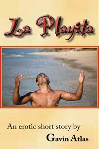 La Playita by Gavin Atlas