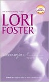 Impetuous by Lori Foster