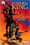 The Dark Tower, Volume 2 (2 of 5) by Robin Furth