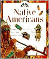 Native Americans (Discoveries Series)