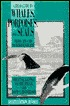 A Field Guide to Whales, Porpoises, and Seals from Cape Cod to Newfoundland