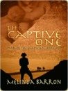 The Captive One (Tales of the Magician, #1)