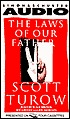 The Laws Of Our Fathers by Scott Turow