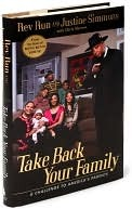 Take Back Your Family by Joseph Simmons
