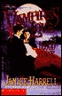 Blood Curse (Vampire's Love, #1)