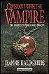 Covenant with the Vampire by Jeanne Kalogridis