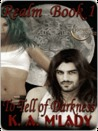 To Tell of Darkness