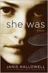 She Was: A Novel