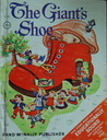 The Giant's Shoe (Start-Right Elf Book)