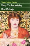 Red Pottage by Mary Cholmondeley