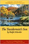 Taxidermist's Son