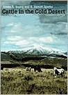 Cattle In The Cold Desert, Expanded Edition