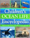 Children's Ocean Life Encyclopedia