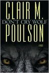 Don't Cry Wolf