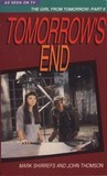 Tomorrow's End (The Girl From Tomorrow, #2)
