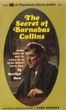 The Secret of Barnabas Collins by Marilyn Ross