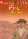 Fire in the sky : the diary of James Collier, Tarawera, 1886