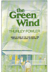 The Green Wind
