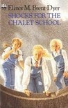 Shocks for the Chalet School (The Chalet School, #29)