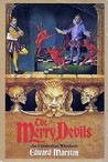 The Merry Devils (Elizabethan Theater, #2)