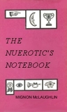 The Complete Neurotic's Notebook