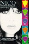 Nico: The Life and Lies of an Icon