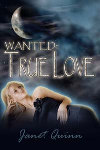 Wanted True Love