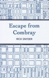 Escape From Combray