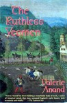 The Ruthless Yeomen (Bridges Over Time, #2)