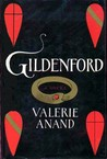 Gildenford (Norman Quartet, #1)