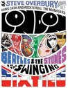 London Babylon: The Beatles and the Stones in the Swinging Sixties