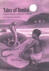 Tales of Temba: Traditional African Stories