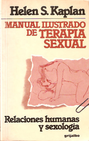 Manual Ilustrado de Terapia Sexual