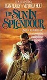 The Sun in Splendour (Plantagenet Saga, #14)