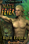 Mate Fever (Catari Heat, #3)