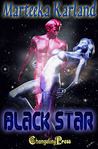 Black Star (Collection)