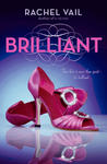 Brilliant (Avery Sisters Trilogy, #3)