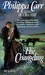 The Changeling (Daughters of England, #15)