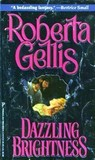 Dazzling Brightness (Greek Myths, #1)